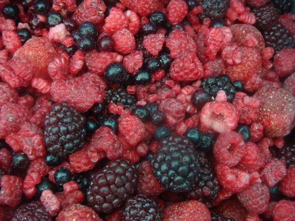 混合莓 (10)