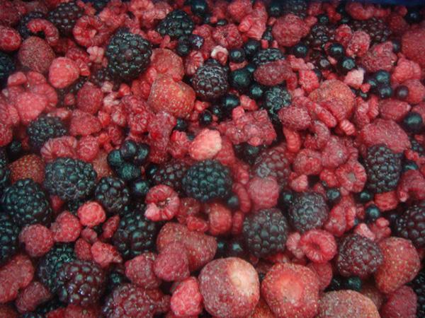 混合莓 (9)