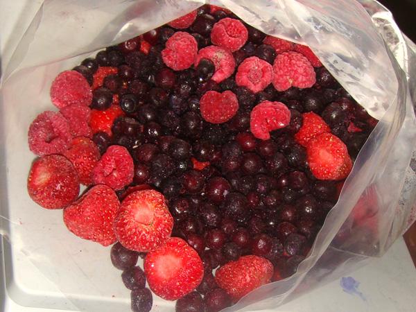万博游戏登录混合莓 (2)