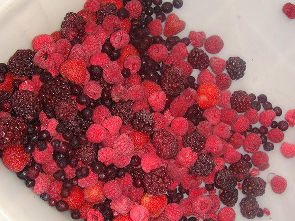 万博游戏登录混合莓 (6)