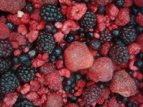 混合莓 (7)