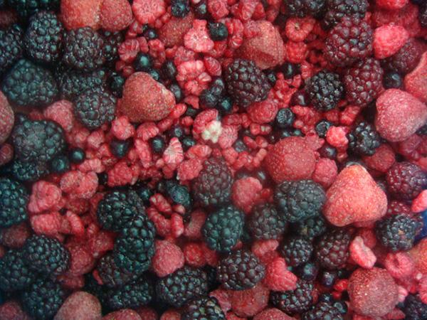 混合莓 (5)