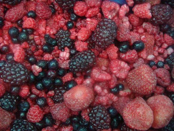 混合莓 (8)